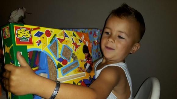 verjaardag-4-jaar-tweeling-blog-copyright-trotse-moeders-rachel-2