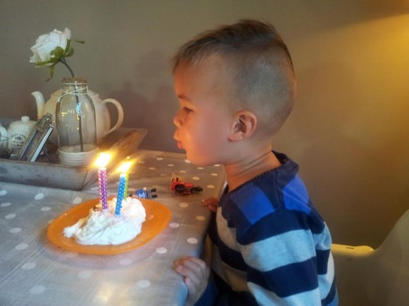 verjaardag-4-jaar-tweeling-blog-copyright-trotse-moeders-rachel-3