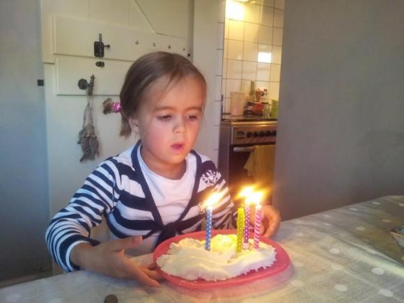 verjaardag-4-jaar-tweeling-blog-copyright-trotse-moeders-rachel-4