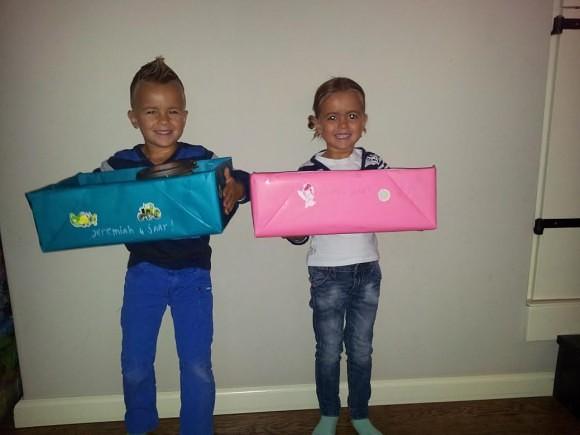 verjaardag-4-jaar-tweeling-blog-copyright-trotse-moeders-rachel-5