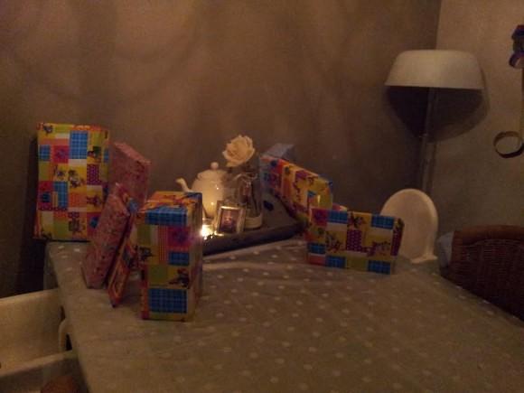 verjaardag-4-jaar-tweeling-blog-copyright-trotse-moeders-rachel-6