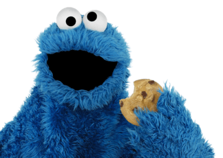Cookie?