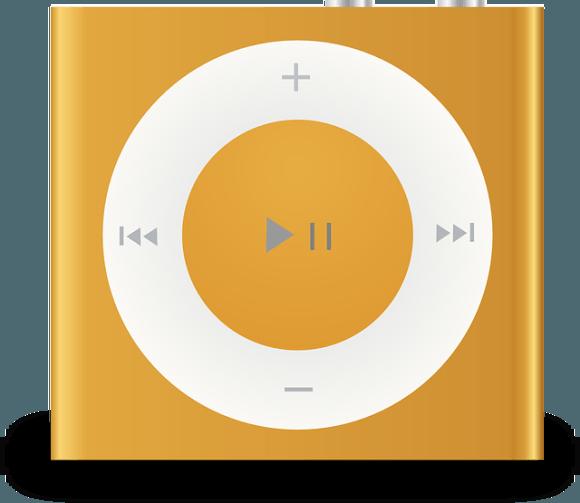 apple-151070_640