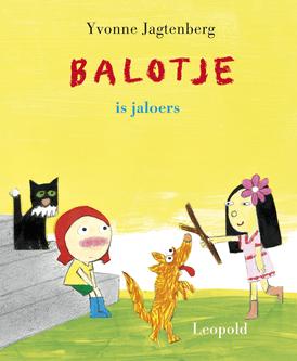 balotje-is-jaloers-recensie-copyright-trotse-moeders-1