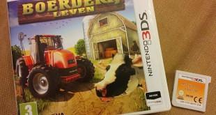 boerderij-leven-nintendo-3DS
