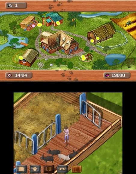 boerderijleven-1