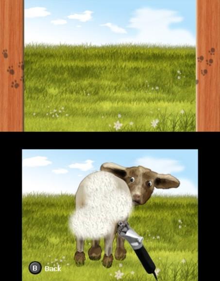 boerderijleven-2