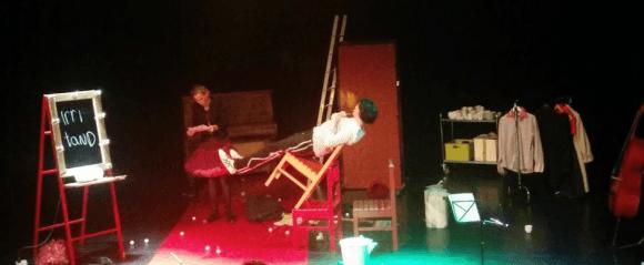 brammetje-baas-theater-verslag-copyright-trotse-moeders-1