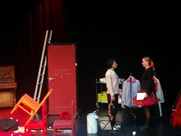 brammetje-baas-theater-verslag-copyright-trotse-moeders-3