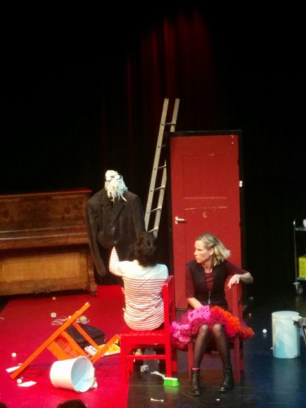brammetje-baas-theater-verslag-copyright-trotse-moeders-5