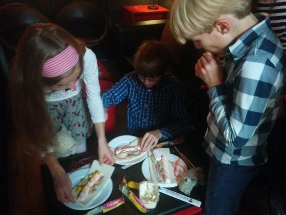 brammetje-baas-theater-verslag-copyright-trotse-moeders-9