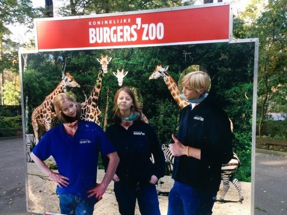 burgers-zoo-dino-verslag-copyright-trotse-moeders-22