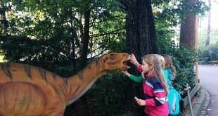 burgers-zoo-dino-verslag-copyright-trotse-moeders-29