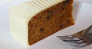 carrot-cake-226772_640