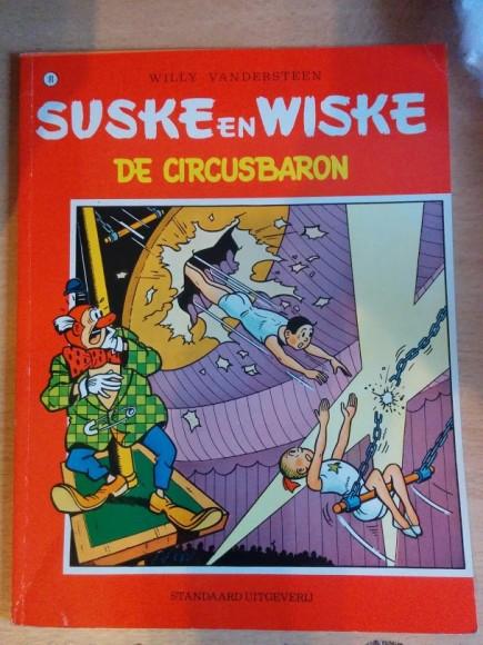 circusbaron-suske-wiske-copyright-trotse-moeders