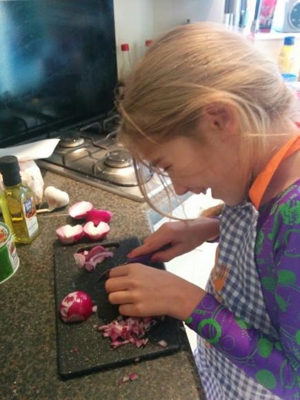 darfur-koken-wfp-copyright-trotse-moeders-1