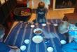 darfur-koken-wfp-copyright-trotse-moeders