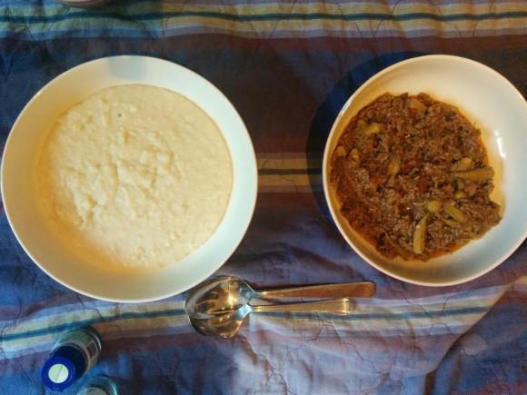 darfur-koken-wfp-copyright-trotse-moeders-7