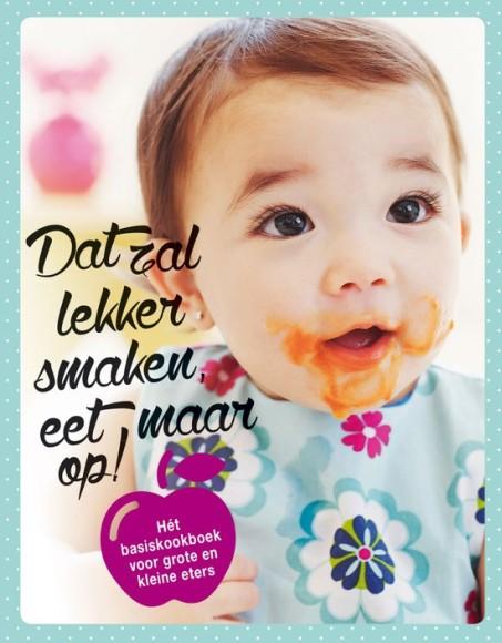 dat-zal-lekker-smaken-boek-trotse-moeders
