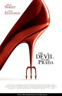 devil-prada