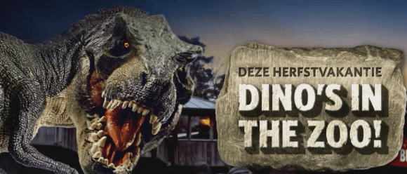 dino-zoo-trotse-moeders