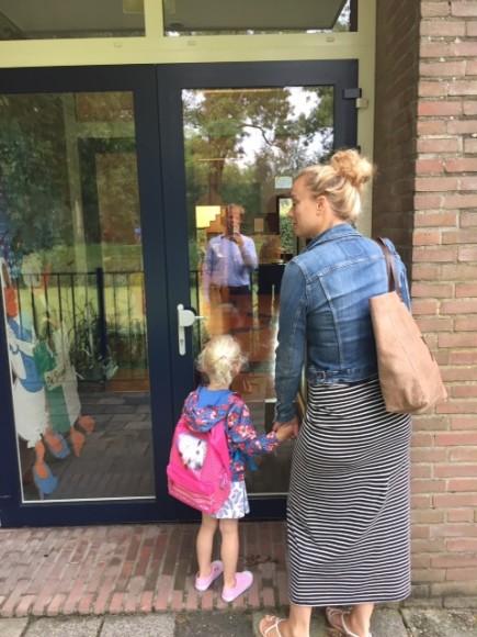 eerste-schooldag-copyright-trotse-moeders-charlotte