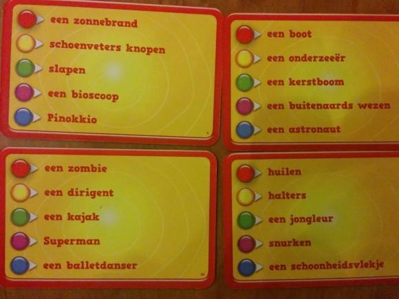 goliath-teken-turbo-spel-recensie-copyright-trotse-moeders-4
