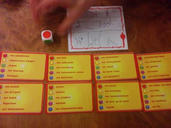 goliath-teken-turbo-spel-recensie-copyright-trotse-moeders-5