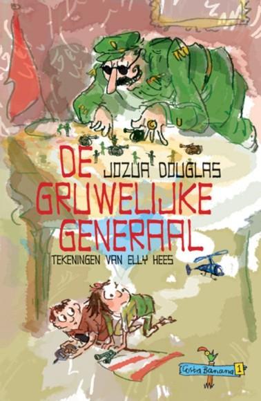 gruwelijke-generaal-recensie-copyright-trotse-moeders-1