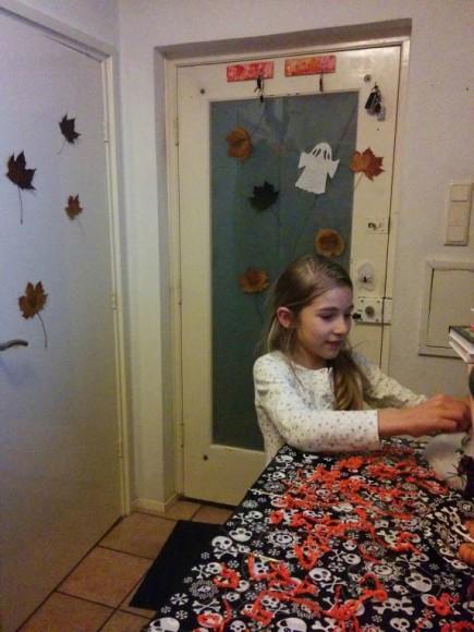 halloween-herfst-trotse-moeders-copyright-3