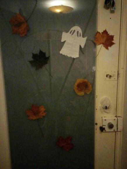 halloween-herfst-trotse-moeders-copyright-4