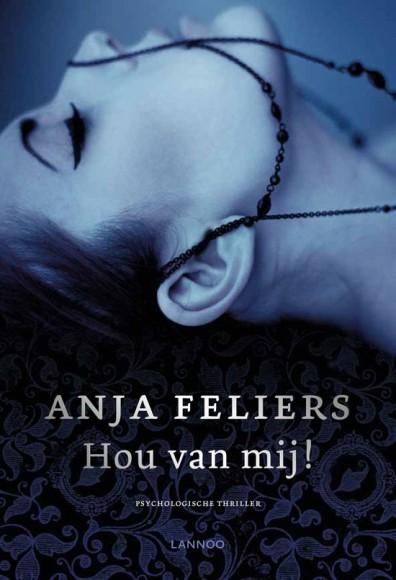 hou-van-mij-anja-feliers-recensie-copyright-trotse-moeders-1