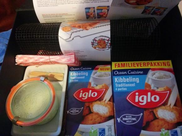 iglo-kibbeling-recept-copyright-trotse-moeders-1