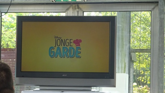 jonge-garde-disney-lute-interview-verslag-copyright-trotse-moeders-8