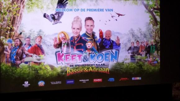 keet-koen-bassie-adriaan-copyright-trotse-moeders-albertine-13