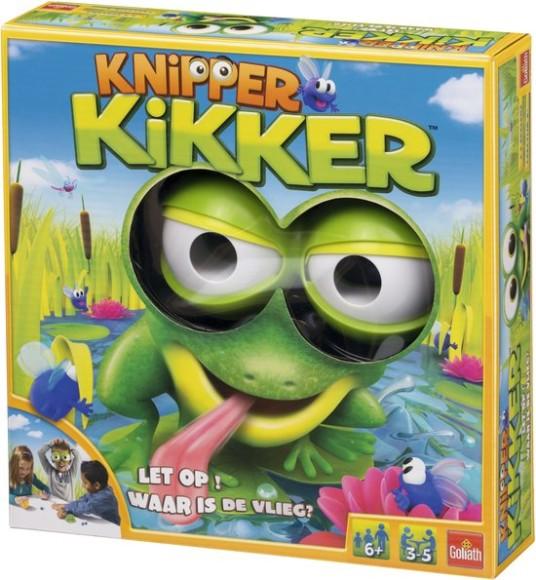 knipper-kikker-recensie-copyright-trotse-moeders-2