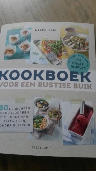 kookboek-rustige-buik-recensie-copyright-trotse-moeders-1