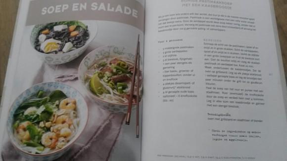 kookboek-rustige-buik-recensie-copyright-trotse-moeders-2