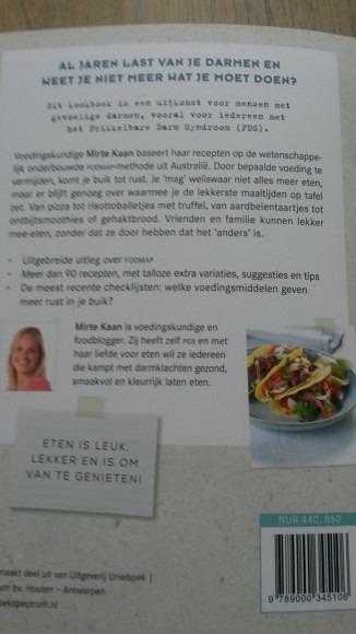 kookboek-rustige-buik-recensie-copyright-trotse-moeders