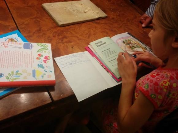 kookboeken-jonge-garde-copyright-trotse-moeders