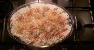 lasagna-recept-copyright-trotse-moeders