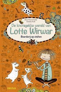 lotte-wirwar-cover-trotse-moeders-1