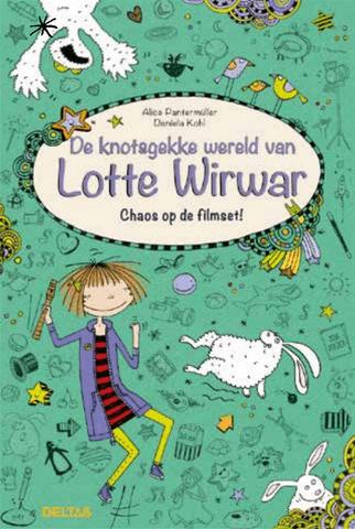 lotte-wirwar-recensie-copyright-trotse-moeders-13