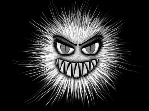 monster-426996_640
