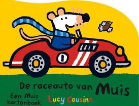 raceauto-muis-recensie-trotse-moeders