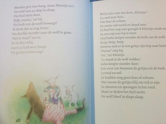 sprookjes-zelf-lezen-avi-copyright-trotse-moeders-3
