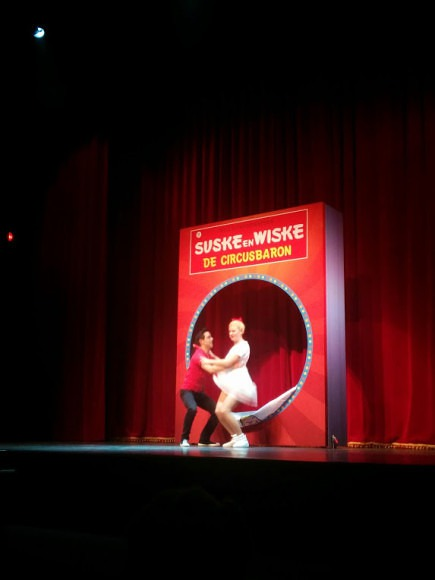suske-wiske-musical-circusbaron-theater-verslag-copyright-trotse-moeders-1