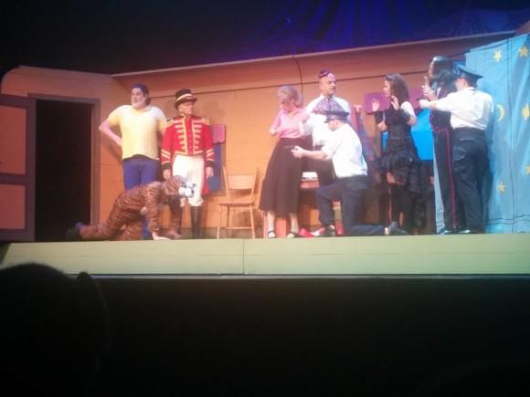 suske-wiske-musical-circusbaron-theater-verslag-copyright-trotse-moeders-11