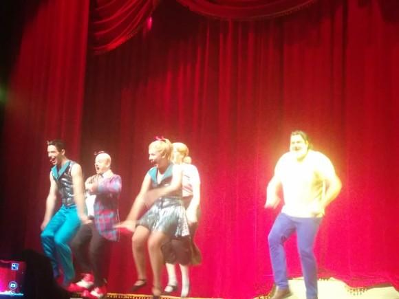 suske-wiske-musical-circusbaron-theater-verslag-copyright-trotse-moeders-12