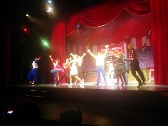 suske-wiske-musical-circusbaron-theater-verslag-copyright-trotse-moeders-13